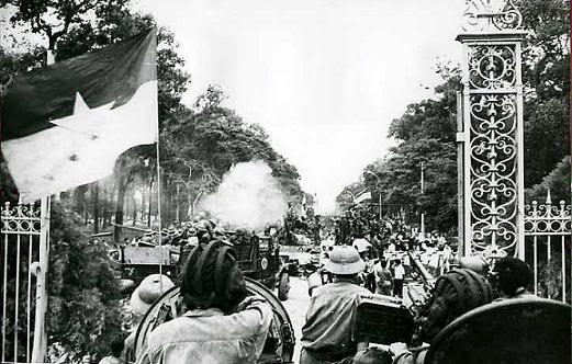 Những bức ảnh về chiến tranh VIỆT NAM 06-3