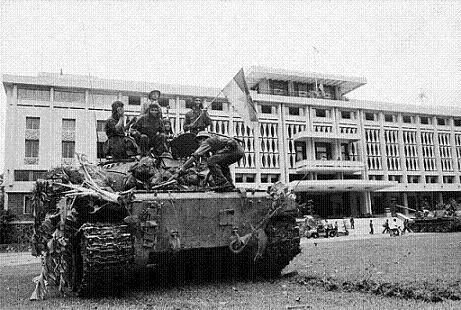 Những bức ảnh về chiến tranh VIỆT NAM 07-3