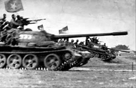 Những bức ảnh về chiến tranh VIỆT NAM Bothpcaqungiiphng