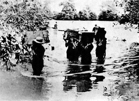 Những bức ảnh về chiến tranh VIỆT NAM ChuynvkhvonithnhSGchunbchoTngtncng