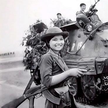 Những bức ảnh về chiến tranh VIỆT NAM NdukchTrungKindnngbivoSiGn