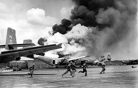 Những bức ảnh về chiến tranh VIỆT NAM NhsnbayTnSnNht1