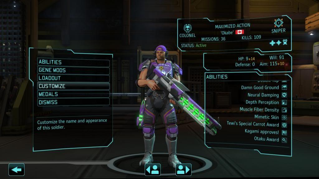 X-Com: Enemy Unknown 2013-11-24_00002_zps6551065f