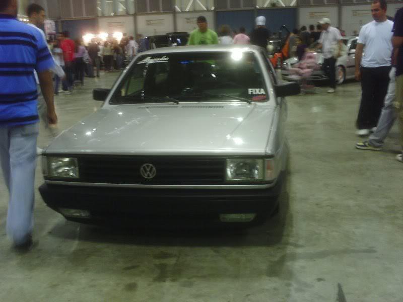 [Fotos] - Salão Do Carro Personalizado -rj, Fotos dos amigos. 25