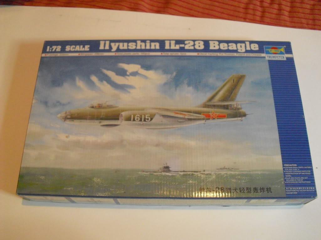 "1/72 Ilushyn IL-28 Beagle VPAF ""terminado"" IL-28_zps5gjjyqgp"