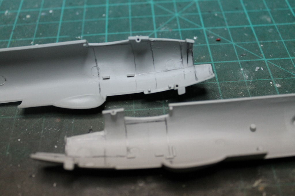 "1/72 Ilushyn IL-28 Beagle VPAF ""terminado"" IMG_4633_zps3mjqcxsh"