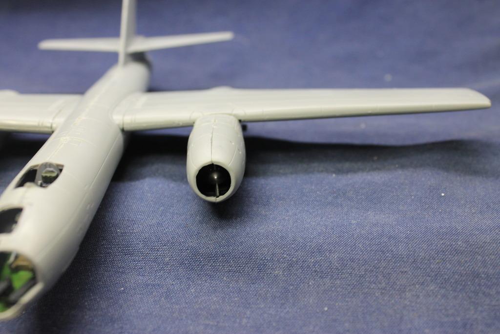 """1/72 Ilushyn IL-28 Beagle VPAF """"terminado"""" IMG_4680_zpsyn646lmh"""