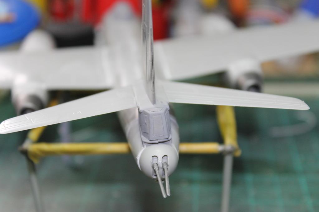 "1/72 Ilushyn IL-28 Beagle VPAF ""terminado"" IMG_4699_zpsirt11i2x"