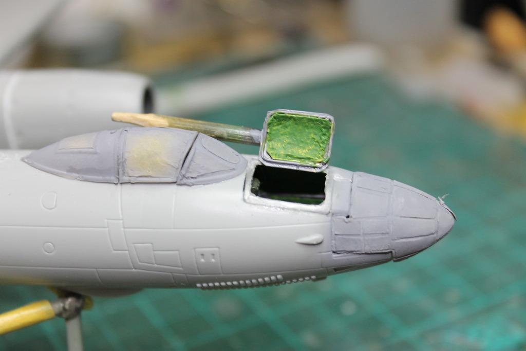 """1/72 Ilushyn IL-28 Beagle VPAF """"terminado"""" IMG_4700_zpstumcdfgr"""