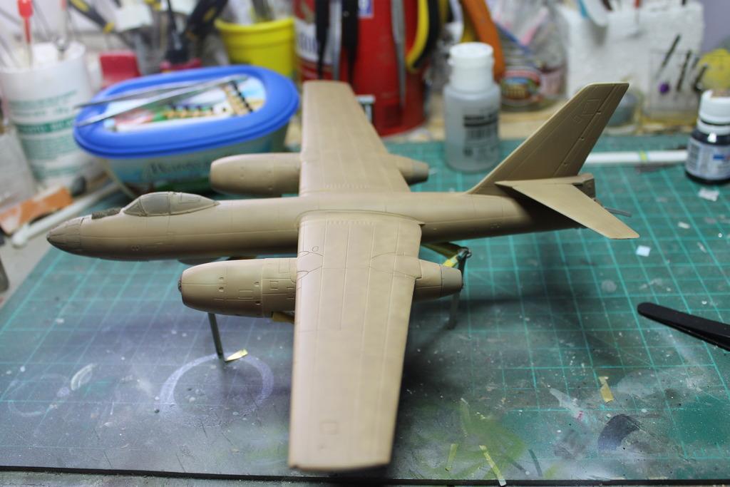 """1/72 Ilushyn IL-28 Beagle VPAF """"terminado"""" IMG_4703_zpsg6grtzfy"""