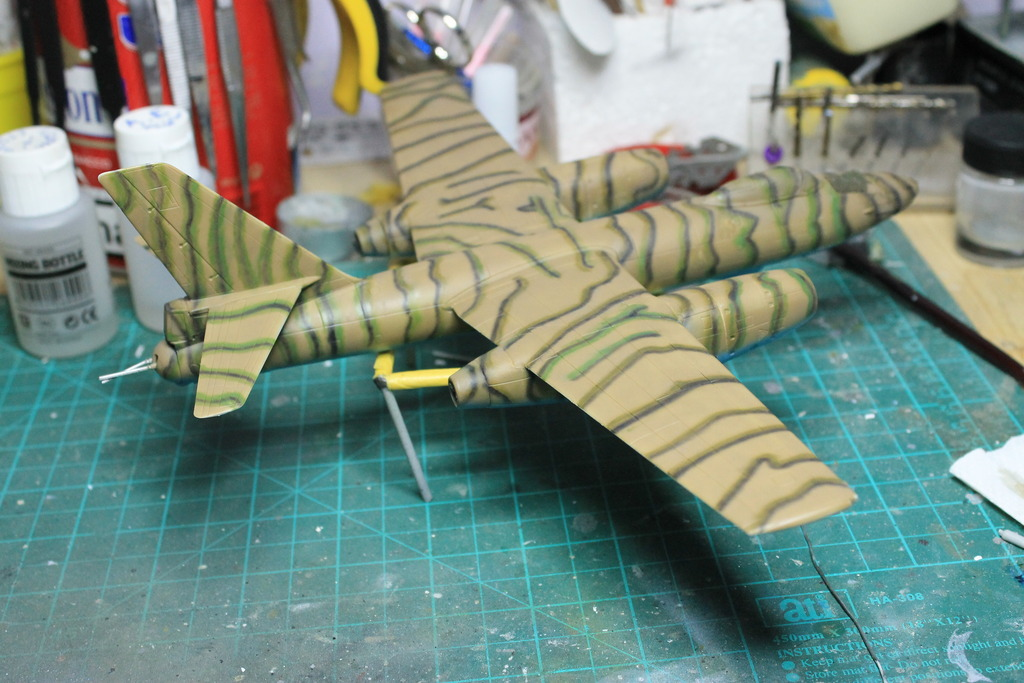 "1/72 Ilushyn IL-28 Beagle VPAF ""terminado"" IMG_4746_zps7rm7nouj"
