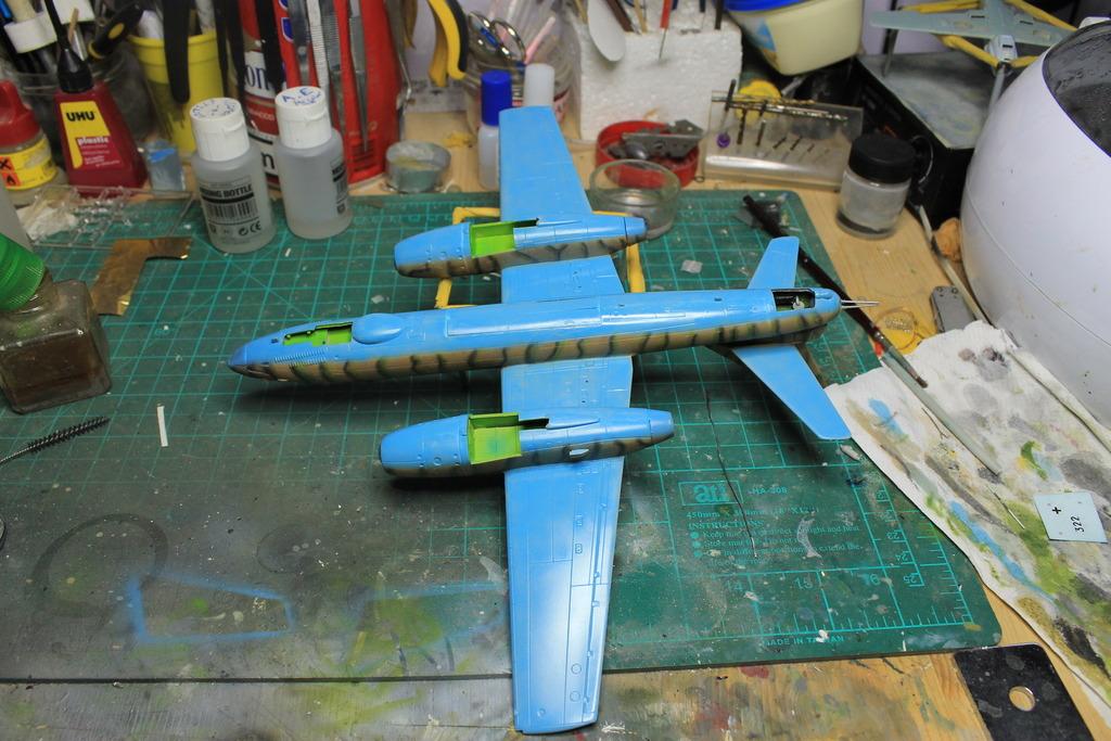 "1/72 Ilushyn IL-28 Beagle VPAF ""terminado"" IMG_4747_zpsuqavifto"