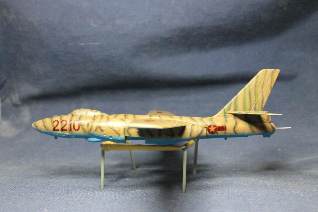 """1/72 Ilushyn IL-28 Beagle VPAF """"terminado"""" IMG_4753_zpsoymtdrwk"""