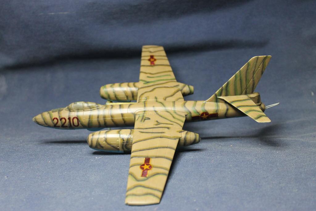 """1/72 Ilushyn IL-28 Beagle VPAF """"terminado"""" IMG_4755_zpsw17oywkl"""
