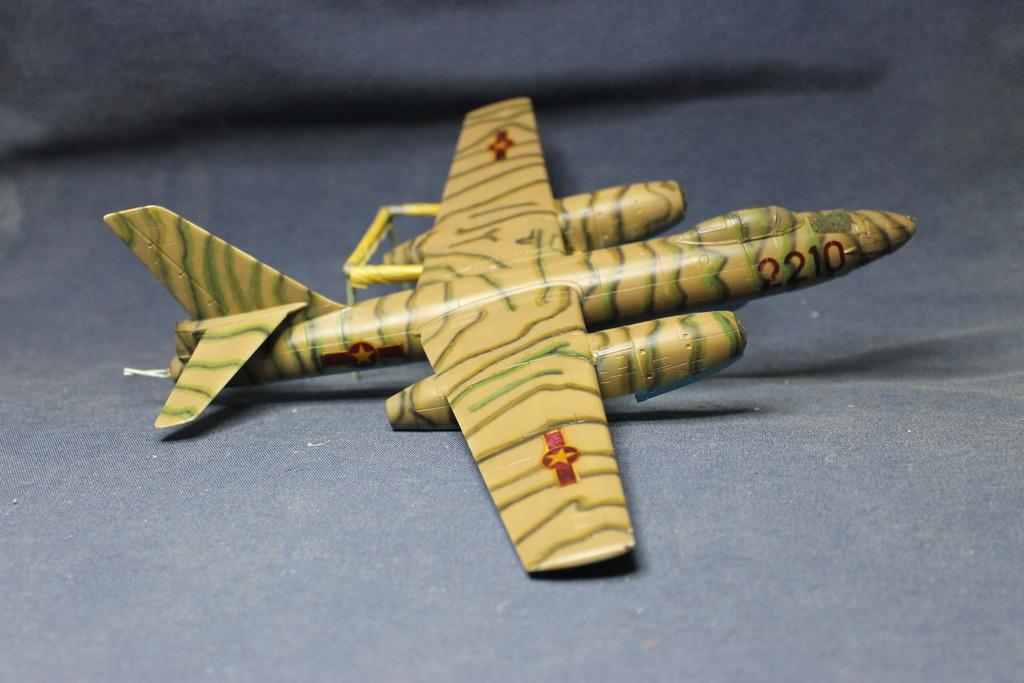 """1/72 Ilushyn IL-28 Beagle VPAF """"terminado"""" IMG_4756_zpsndeijg8a"""