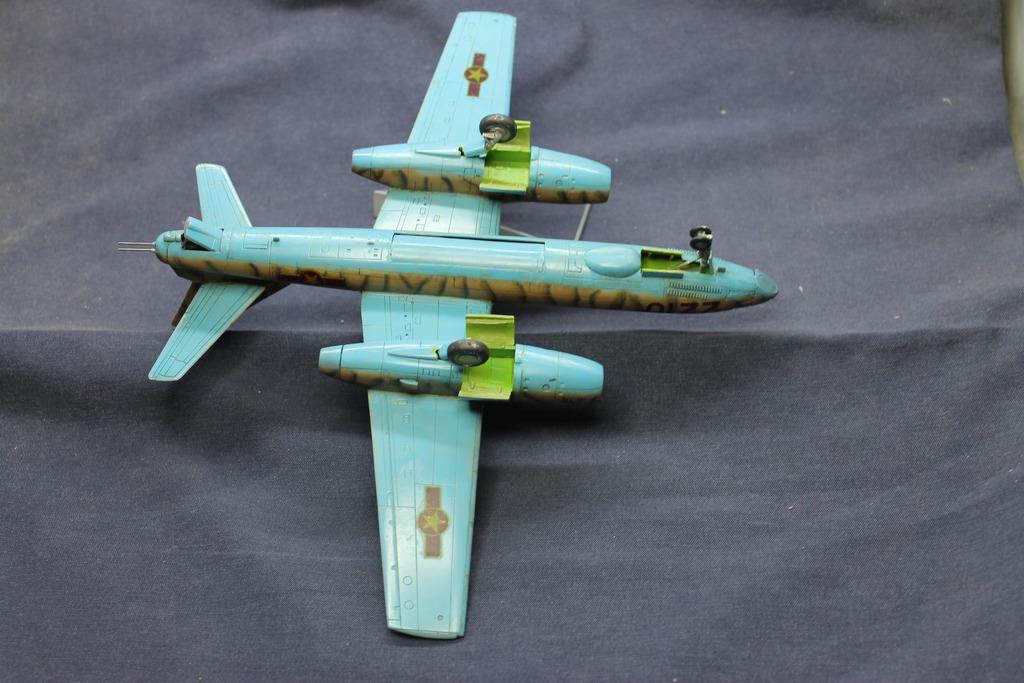 """1/72 Ilushyn IL-28 Beagle VPAF """"terminado"""" IMG_4789_zpstqsoauh1"""