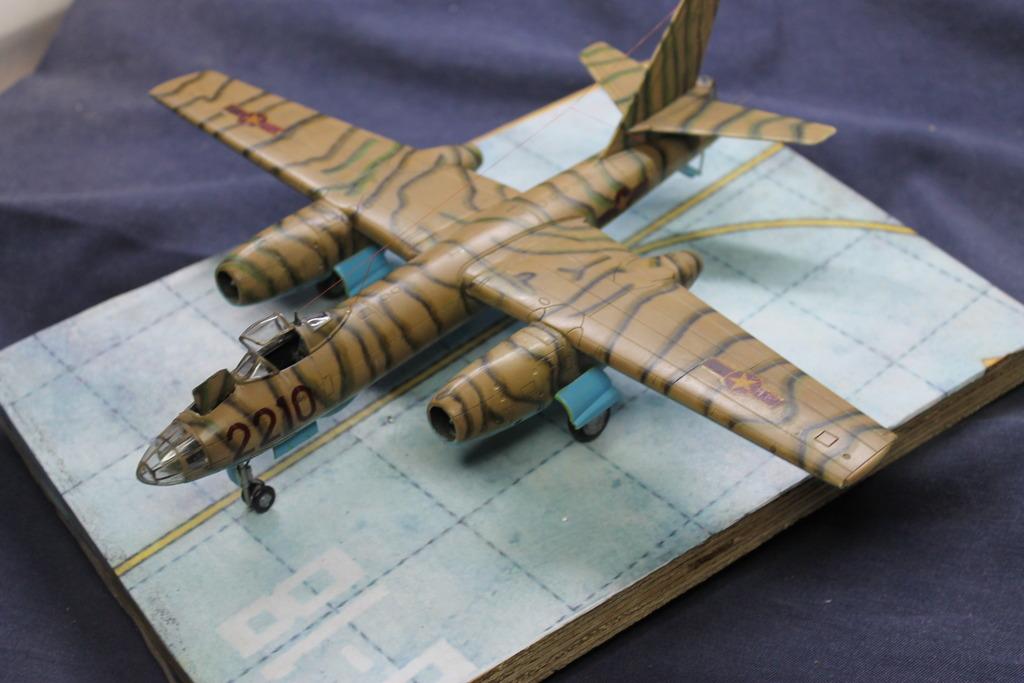 "1/72 Ilushyn IL-28 Beagle VPAF ""terminado"" IMG_4793_zpsymprqwce"