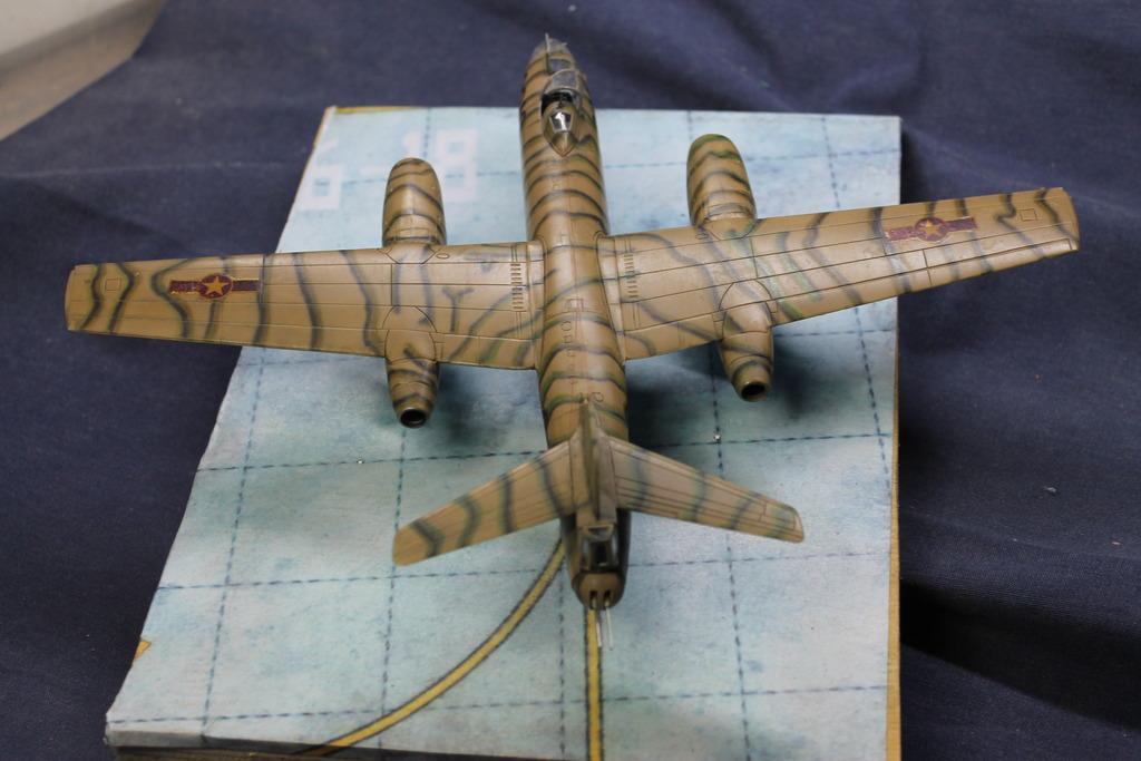 """1/72 Ilushyn IL-28 Beagle VPAF """"terminado"""" IMG_4795_zpsrahk4tzp"""