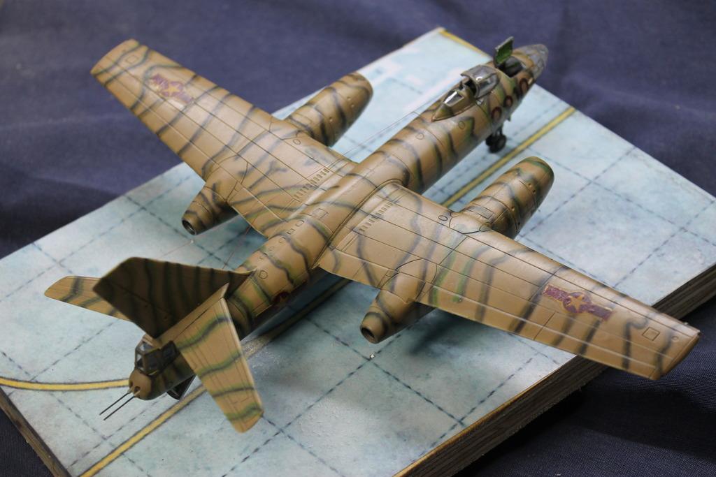 """1/72 Ilushyn IL-28 Beagle VPAF """"terminado"""" IMG_4796_zpsbr0vukwx"""