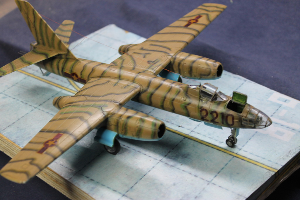 "1/72 Ilushyn IL-28 Beagle VPAF ""terminado"" IMG_4797_zpse6pvej19"