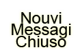 No hay nuevos mensajes [ Cerrado ]