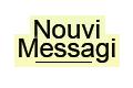 No hay nuevos mensajes