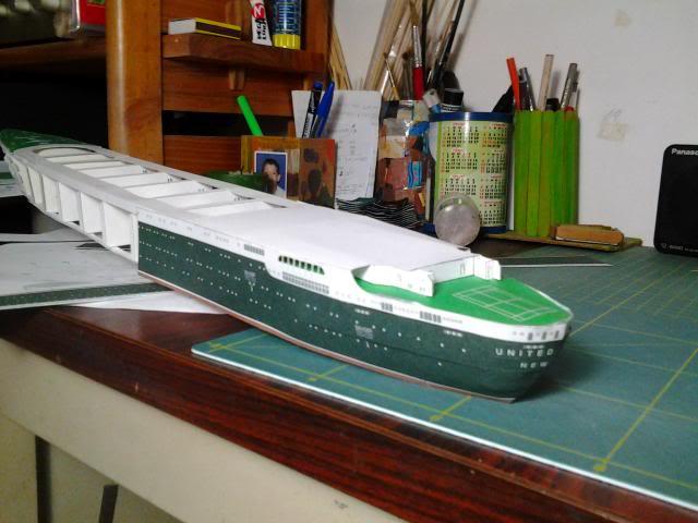 Trasatlántico SS United States Foto0445_zps4e6b01a4