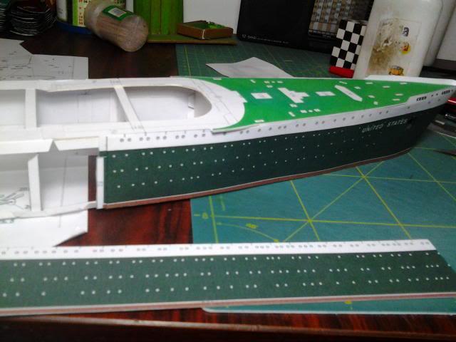 Trasatlántico SS United States Foto0447_zps1065ec12