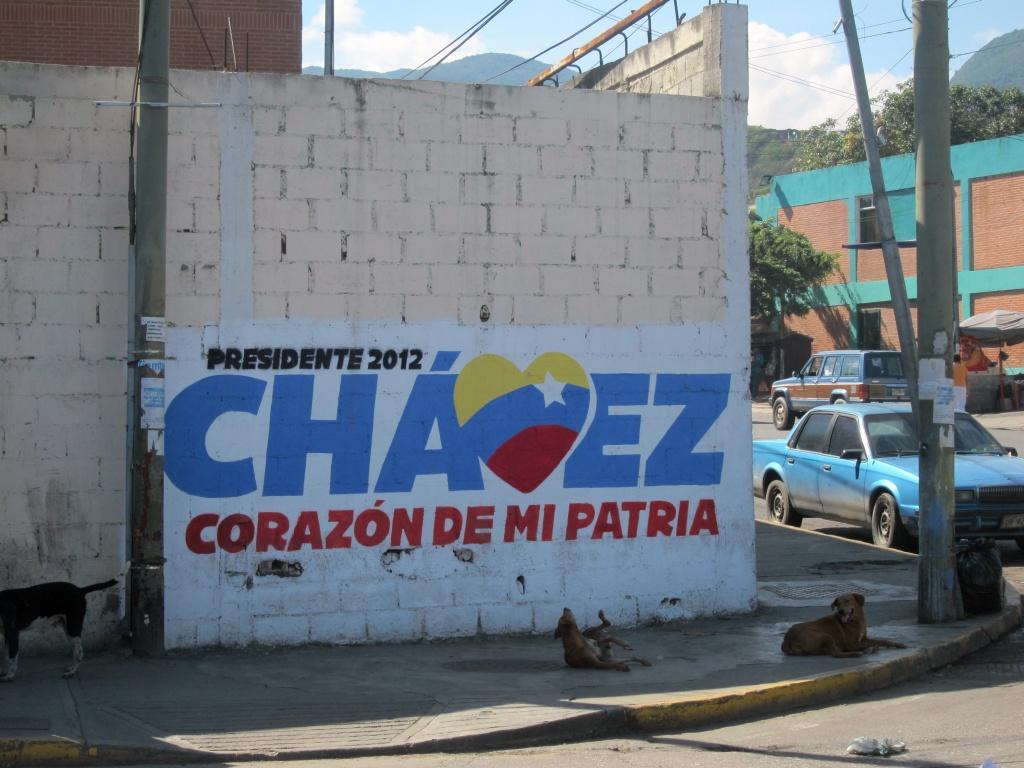 O vara comunista: Cuba si Venezuela. - Pagina 2 IMG_4323_zps17f3eea5