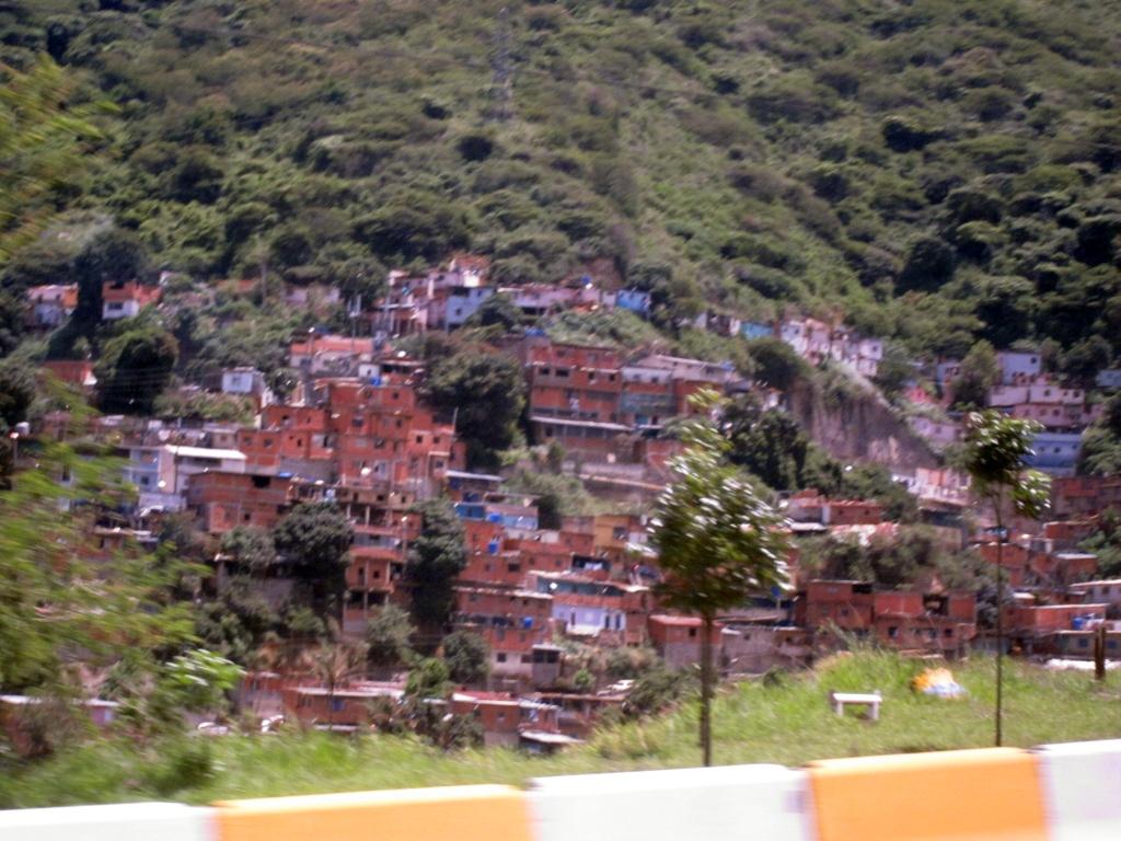 O vara comunista: Cuba si Venezuela. - Pagina 2 IMG_4353_zps2928b753