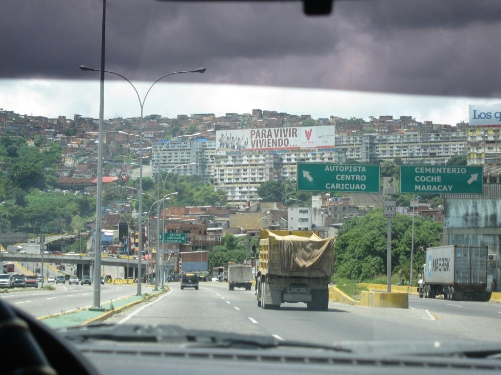 O vara comunista: Cuba si Venezuela. - Pagina 2 IMG_4361_zps3f6996ff