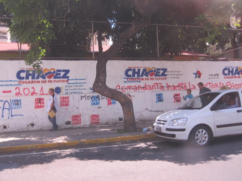 O vara comunista: Cuba si Venezuela. - Pagina 2 IMG_4393_zpsc64e90ea