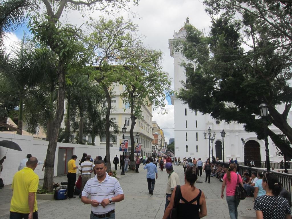 O vara comunista: Cuba si Venezuela. - Pagina 2 IMG_4499_zps02247ee0