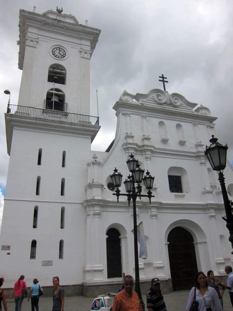 O vara comunista: Cuba si Venezuela. - Pagina 2 IMG_4501_zps39a93bd3