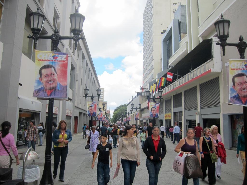 O vara comunista: Cuba si Venezuela. - Pagina 2 IMG_4513_zpsa1742824