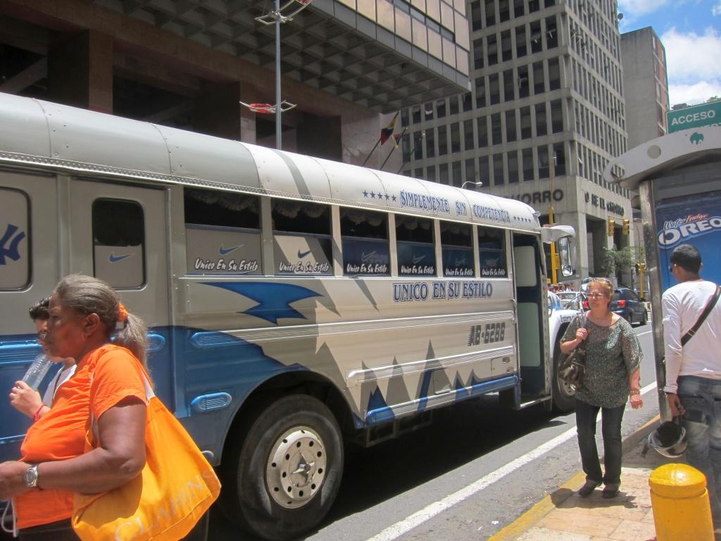 O vara comunista: Cuba si Venezuela. - Pagina 2 IMG_4519_zps35e0d0bb