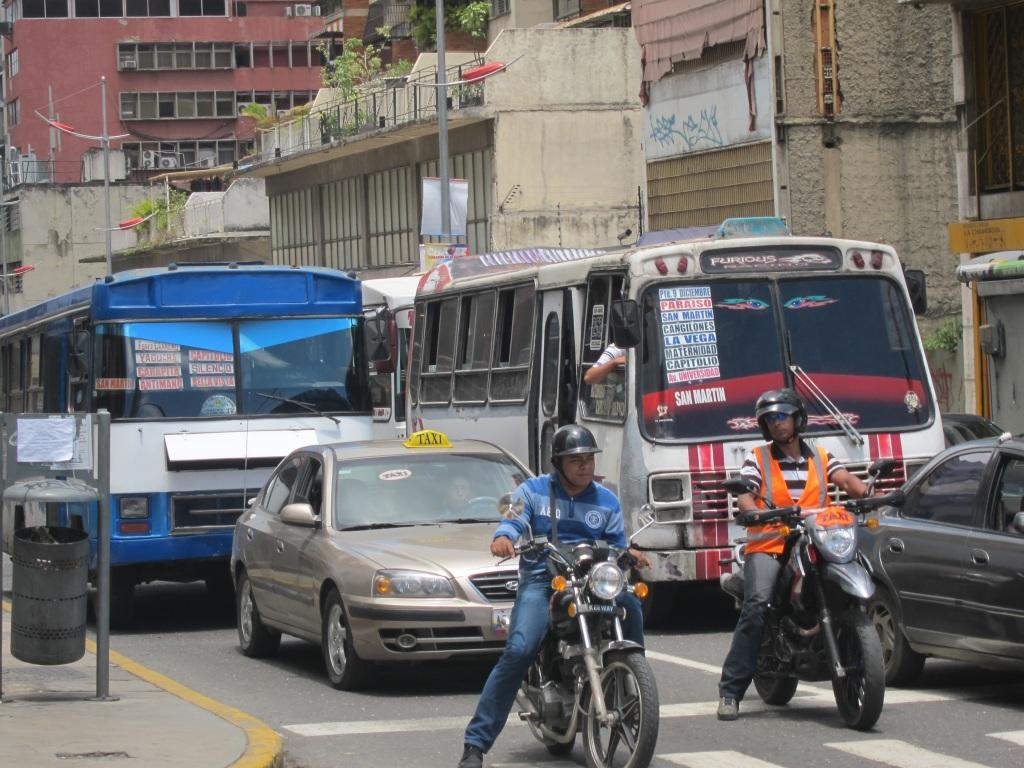O vara comunista: Cuba si Venezuela. - Pagina 2 IMG_4546_zpsc8e63bba