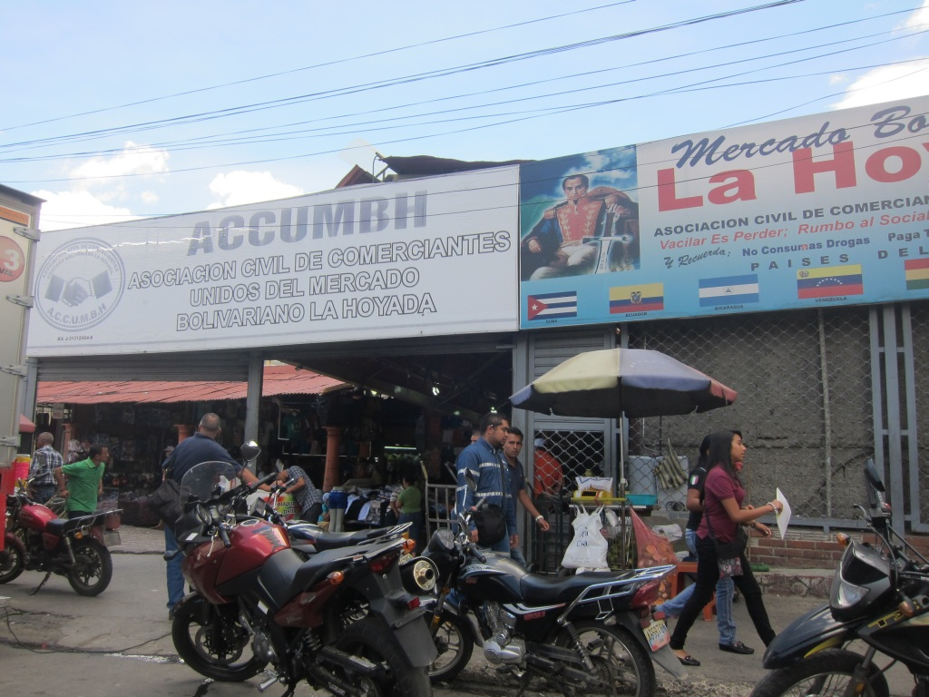 O vara comunista: Cuba si Venezuela. - Pagina 2 IMG_4555_zps8cd9ee0b