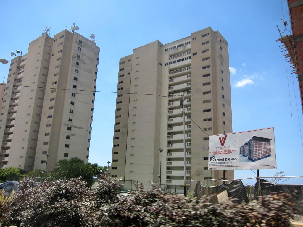 O vara comunista: Cuba si Venezuela. - Pagina 2 IMG_4631_zps7f86577b