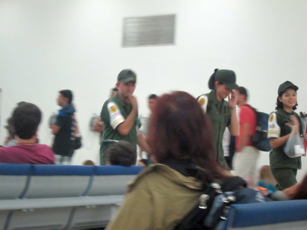 O vara comunista: Cuba si Venezuela. - Pagina 2 IMG_4659_zps500472c3