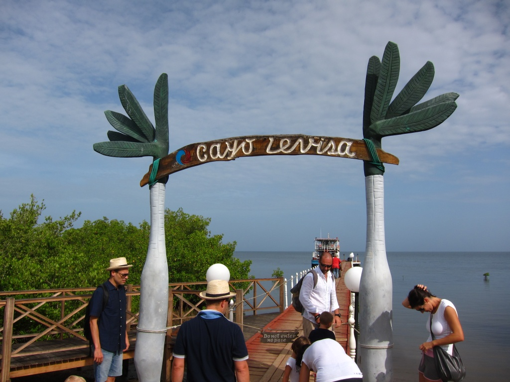 O vara comunista: Cuba si Venezuela. - Pagina 2 IMG_1936