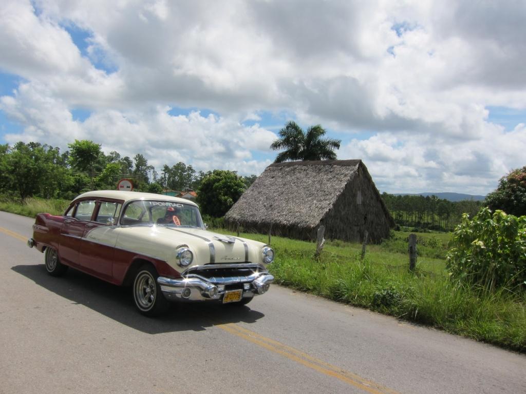 O vara comunista: Cuba si Venezuela. - Pagina 2 IMG_1680