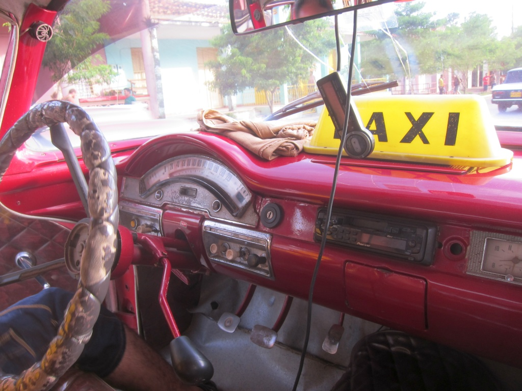 O vara comunista: Cuba si Venezuela. - Pagina 2 IMG_4010_zps2a1612ab