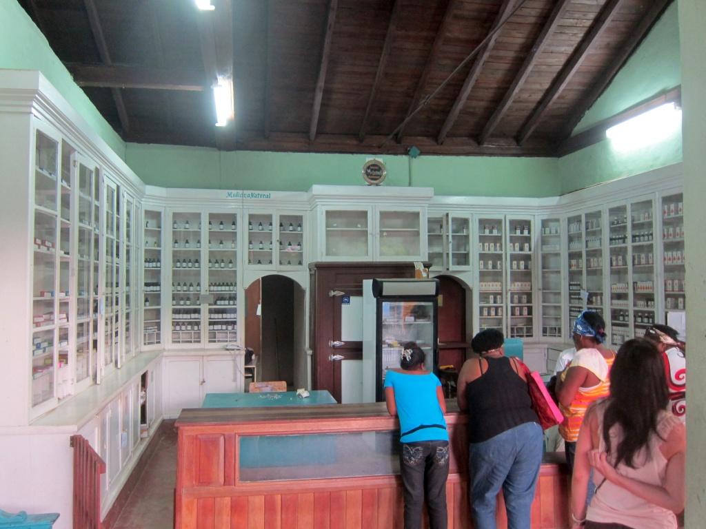 O vara comunista: Cuba si Venezuela. - Pagina 2 IMG_4054_zpsd065f281