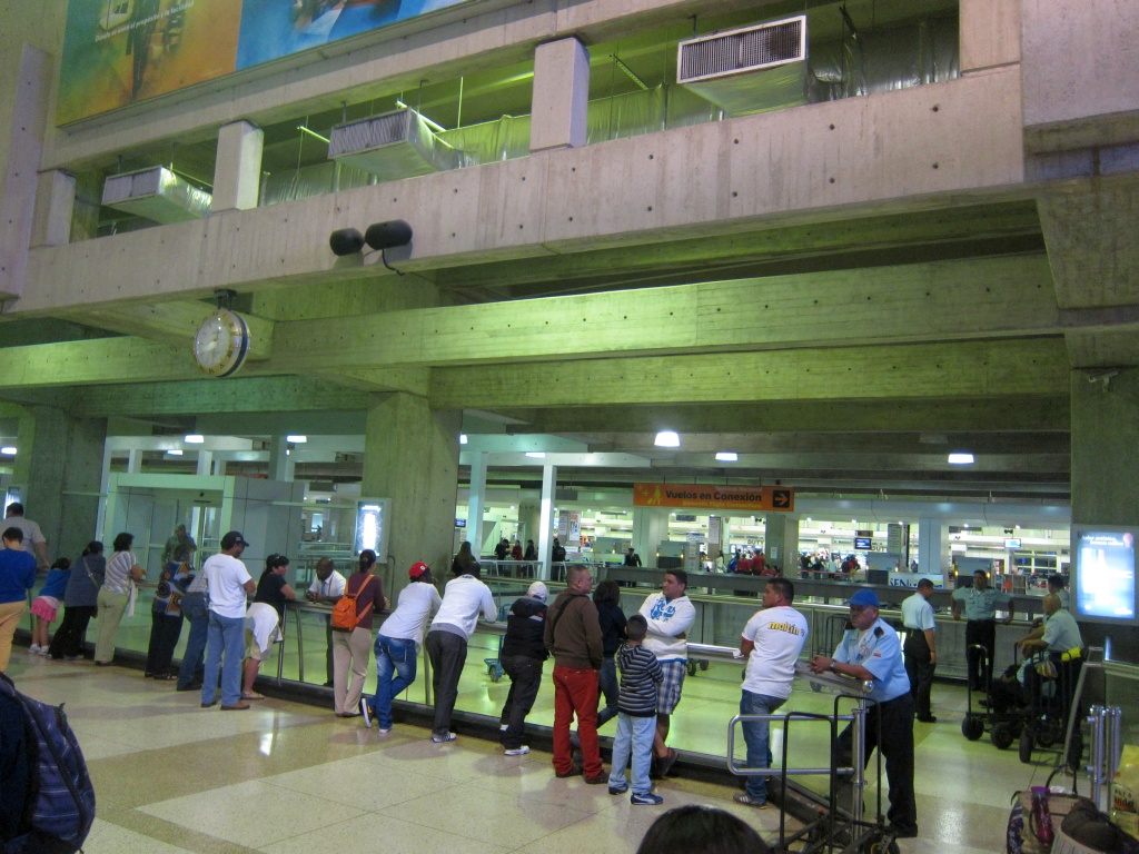 O vara comunista: Cuba si Venezuela. - Pagina 2 IMG_4307_zps655fd69d