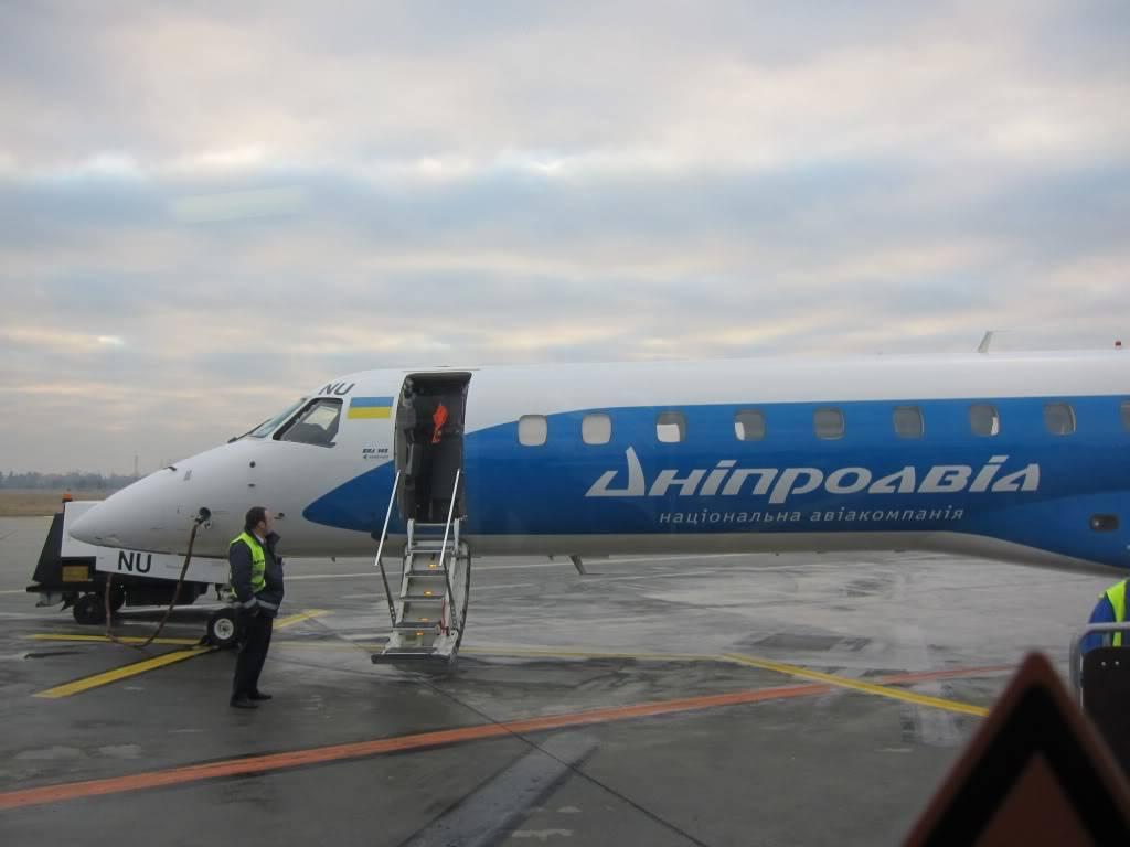 Sudul Vietnamului de revelion 2011/2012: OTP-KBP-SGN cu Aerosvit! IMG_1367