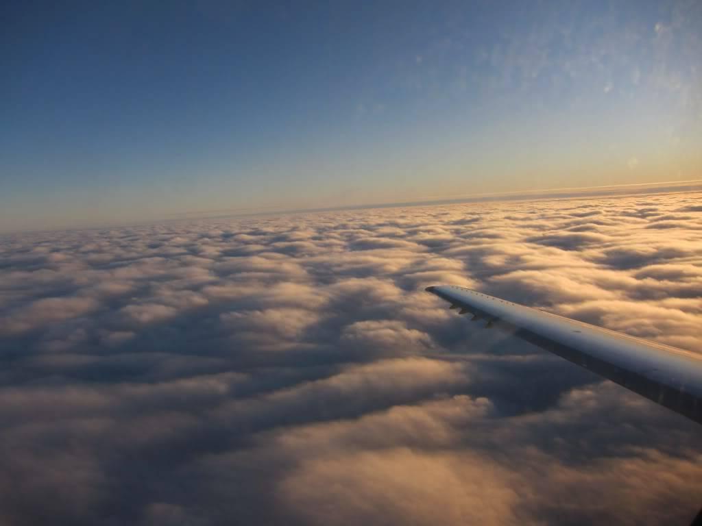 Sudul Vietnamului de revelion 2011/2012: OTP-KBP-SGN cu Aerosvit! IMG_1376