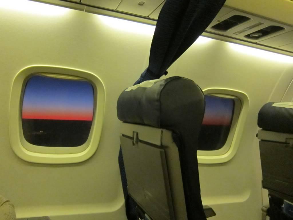 Sudul Vietnamului de revelion 2011/2012: OTP-KBP-SGN cu Aerosvit! IMG_1387