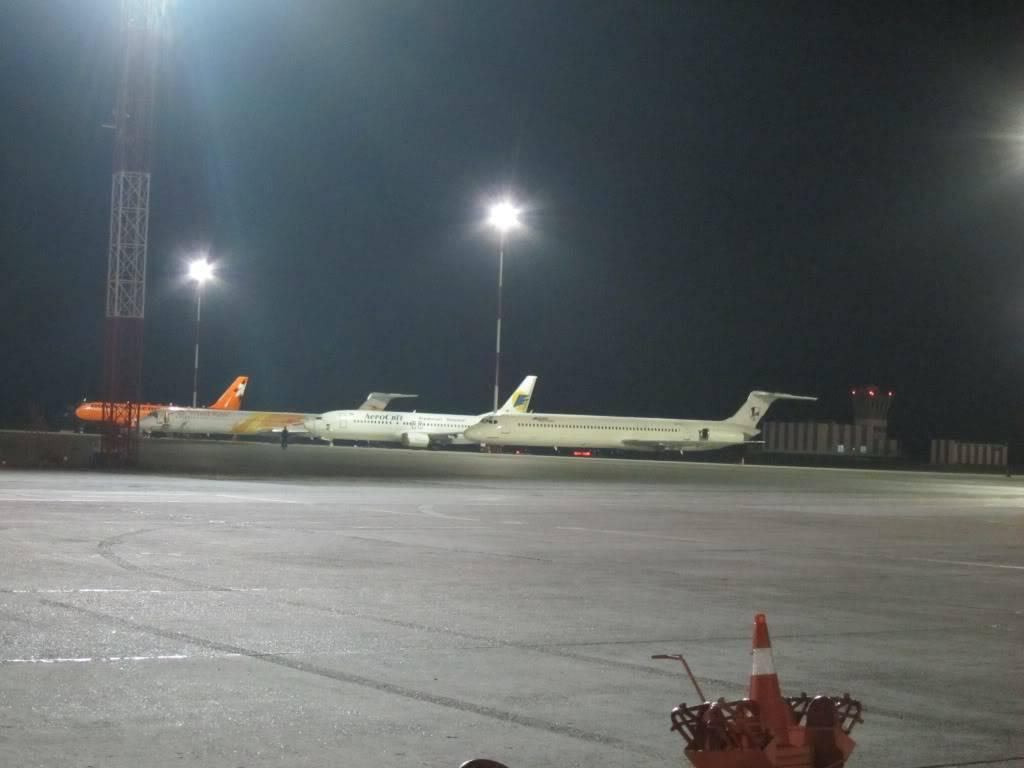 Sudul Vietnamului de revelion 2011/2012: OTP-KBP-SGN cu Aerosvit! IMG_1395