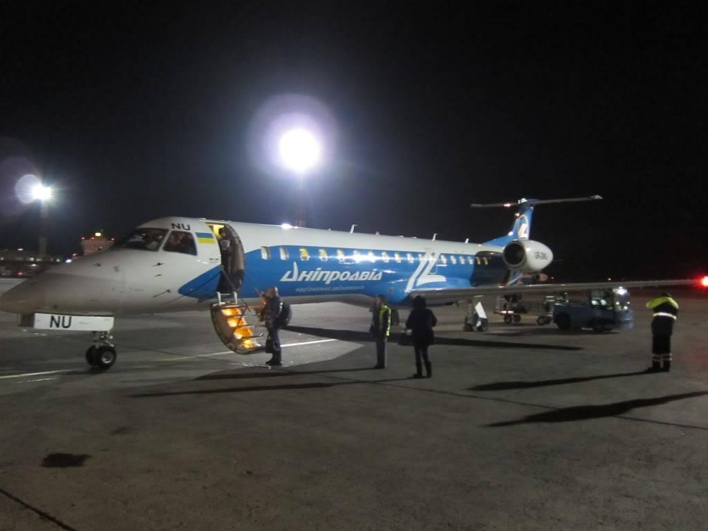 Sudul Vietnamului de revelion 2011/2012: OTP-KBP-SGN cu Aerosvit! IMG_1398